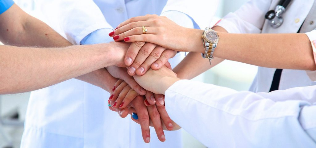 Наркологический центр «Здоровый Краснодар» — путь к полноценной жизни
