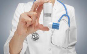 Что делать, если летом у вас обостряется астма?