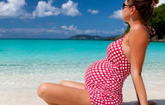 Повышаем иммунитет: 3 главные причины запланировать летний отдых на море