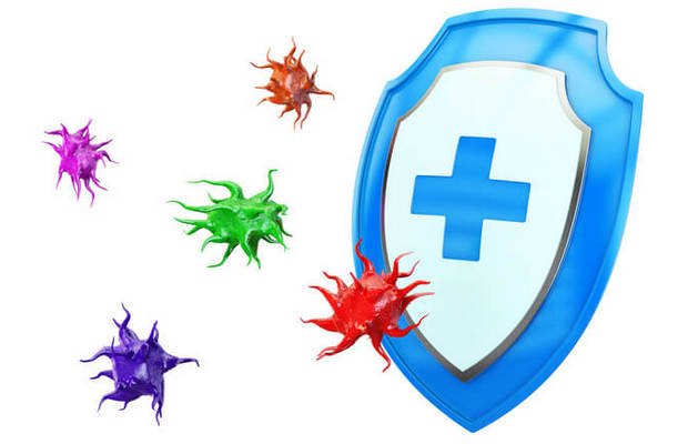 Коронавирус: 5 способов защиты от паники и заражения