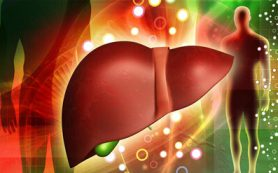 Лечение гепатита C народными средствами