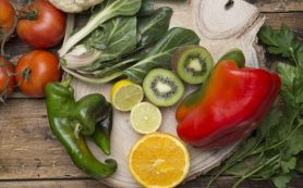 7 продуктов, в которых полезных жирных кислот больше, чем в рыбьем жире