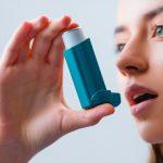 Чем нужно запивать таблетки и почему