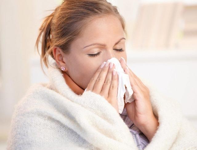 Скарлатина: когда инфекция побеждает иммунитет