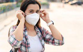 Почему появляется жжение в горле