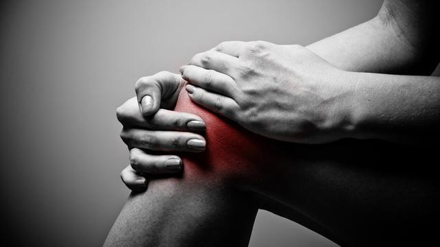 Действительно ли суставы болят на погоду? Ученые попытались разобраться