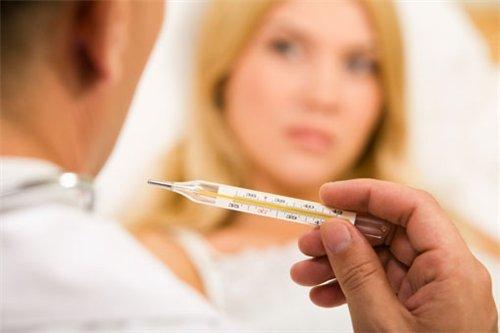 Зачем нам нужна прививка против гриппа?