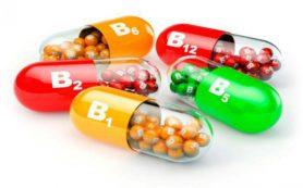 Какие лекарства побеждают грипп