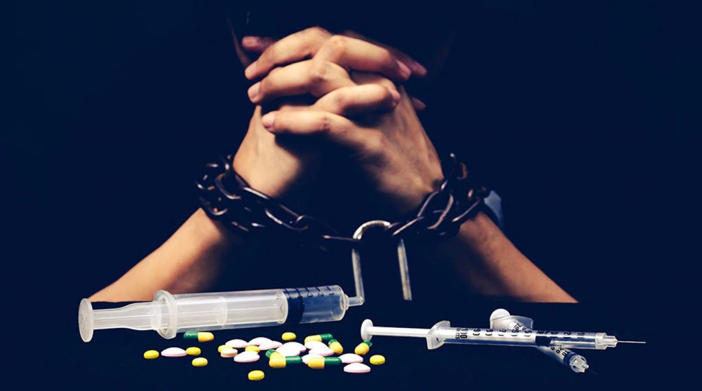 Лечение алкоголизма: эффективно и анонимно