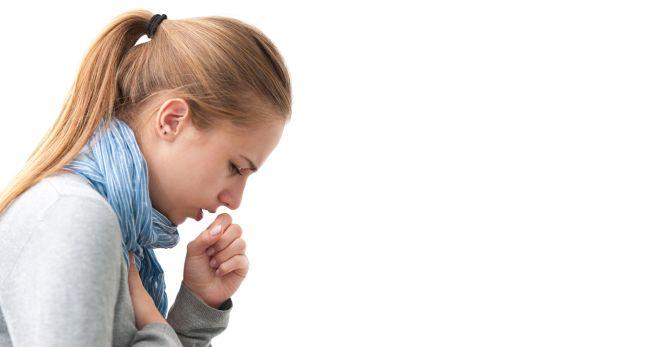 Лабиринтит. Причины, симптомы и лечение