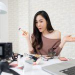 Непереносимость лактозы: 5 скрытых признаков того, что вы в группе риска