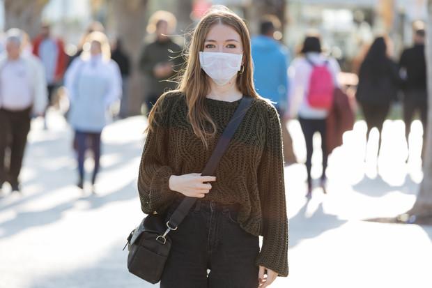 Бронхиальная астма. Как болезнь возникает и развивается?