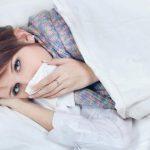 Как бороться с простудой? 5 эффективных методов