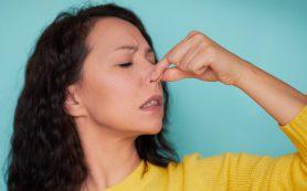 Высокая температура без инфекций: почему она поднимается?
