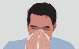 Вакцинация против гриппа: почему это важно