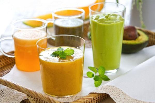 Жирный и полезный: 5 проблем со здоровьем, от которых поможет авокадо