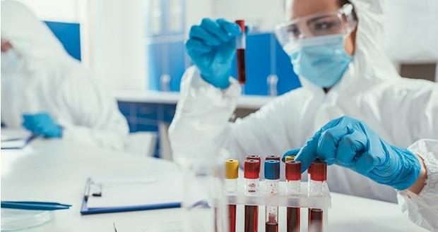 Защита от COVID-19: последние исследования американских ученых