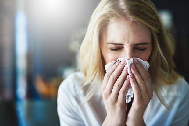 Грипп и другие вирусы: симптомы и частые ошибки лечения
