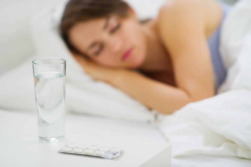 Анемия: симптомы и методы противодействия