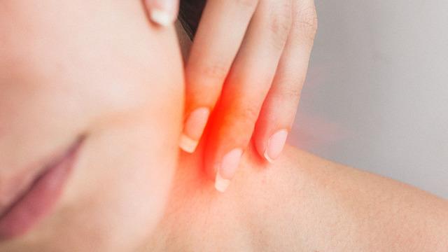 5 фактов о лимфомах, которые необходимо знать каждому