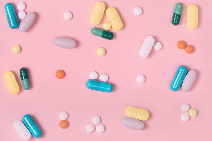 Что выбрать — платную или бесплатную медицину?
