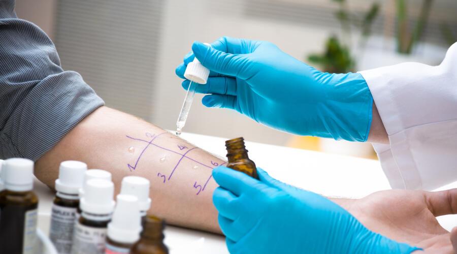 Назван потенциально эффективный препарат от коронавируса