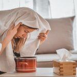 Причины изжоги после еды
