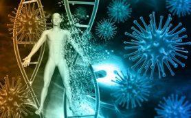 Как начинается коронавирус: самые частые первые признаки и симптомы