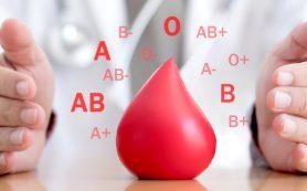 Причины и последствия изменения группы крови