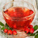 Как быстро побороть осеннюю простуду: 5 хороших советов