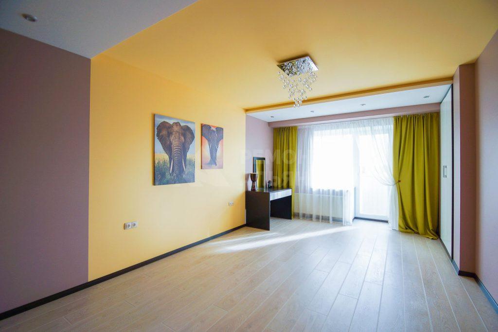 Разумная цена за ремонт квартир под ключ  от честной ремонтно-строительной компании stroyhouse.od.ua с опытом