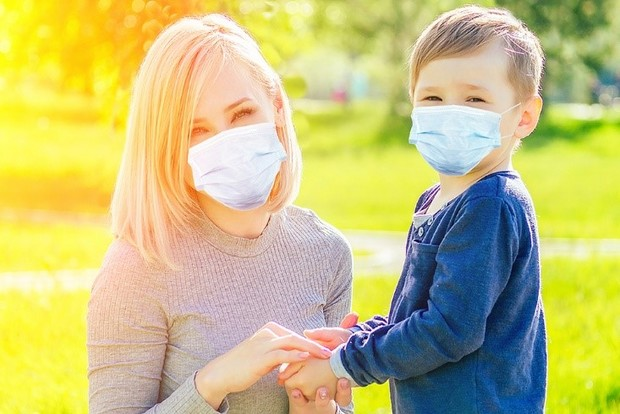 Вирусы не пройдут: как уберечь себя и близких от простуды и гриппа