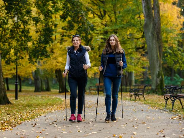 Одышка, слабость, аритмия: как избавиться от последствий COVID-19