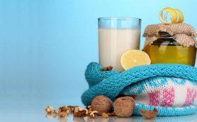 Фейхоа для иммунитета, щитовидки и сосудов: как правильно выбирать и есть