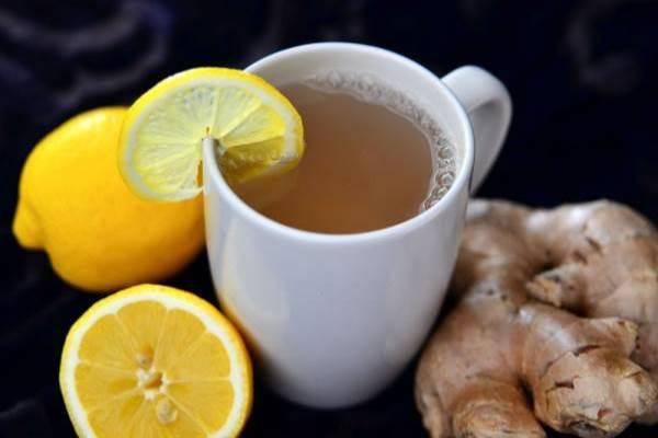 Защищает ли витамин С от простуды?