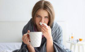 Мифы о насморке: главные заблуждения недуга