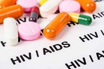 Опровергнуты распространенные мифы о ВИЧ