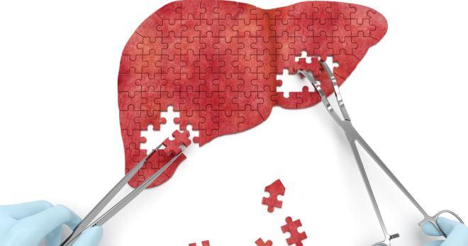Аутоиммунный гепатит – что это за болезнь, и можно ли ее вылечить?