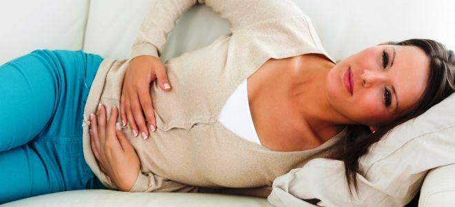 Дизентерия – симптомы у взрослых