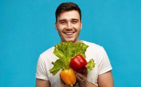 Насколько эффективна низкоуглеводная диета при сахарном диабете?