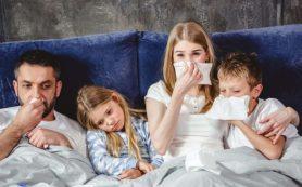 Вирус: как он устроен и как эффективно с ним бороться?