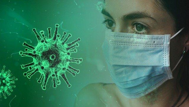 Иммунолог перечислил противопоказания к вакцинации от COVID-19