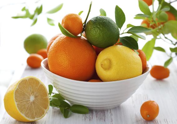 Когда и кому нужно принимать витамины?