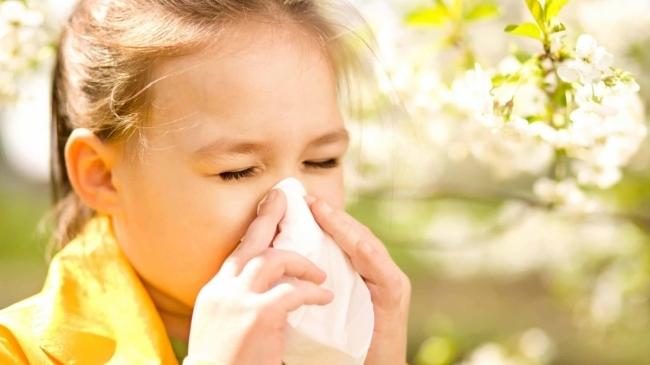 Аллергический ринит — проблема, которая может коснуться любого