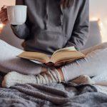 Ледяные ноги — причина и способы избавления