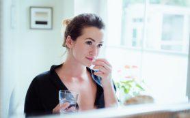 Как принимать кальций и магний, чтобы не навредить здоровью: советы врача