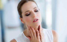 Что вызывает отеки тканей организма и серьезно ли это?