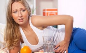 Как быстро вылечить кишечную инфекцию?