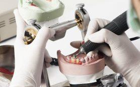 Все о протезировании зубов
