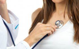 Лечение бронхита: пять советов семейного врача